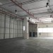 pasir-panjang-road-warehouse