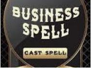 Master Of Lost Love Spells Caster Money Spells Protection and Luck