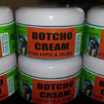 Well Approved MM2 Yodi Pills, Botcho Cream For Curved Hips, Bums, Breast Enlargement (4 weeks Results)