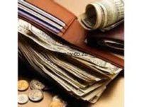 Powerful Magic Wallet Of Wonder For Instant Money Botswana Zambia UK USA