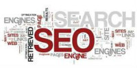 Looking for someone with a good knowledge of SEO