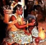 Authentic lost love spell caster to bring back a lost love: mama hamidah