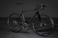2017 Specialized Roubaix Pro UDi2