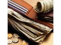 Powerful Magic Wallet Of Wonder For Instant Money Botswana Zambia UK USA