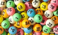 Lotto spells Call Dr Malibu Kadu
