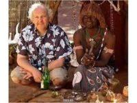 Trusted online traditional healer in lost love, business, financial, court cases, promotions