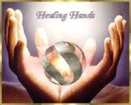 Love spells caster and spiritual healer