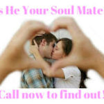 Lost love spells relationships by mpozi