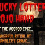 Money and lottery spells by Prof Lance