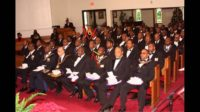 Powerful Illuminati Ring for Money – Ghana Swaziland uk