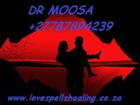 Online extremely powerful lost love spells