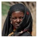 no # 1 Dinka Spiritual healer and spell caster Mama Hawa