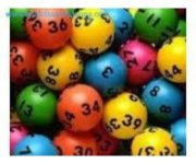 Boost your lottery and casino luck combines with the great Gisu money wealth spells