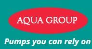 Solar Pumps – aquagroup.in