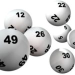Psychic Lottery Spells to Get Winning Numbers in USA, Canada, Spain, UK and Finland