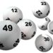 Prof Balaj lotto winning spells call +27783540845