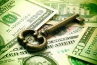 Unlock Your Success With Business Prosperity Spells