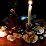 Powerful African Traditional Healer, Black Magic Spells Caster and Voodoo Spells