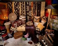 African Traditional Healer, Black Magic Spells Caster and Voodoo Spells That Really Work