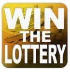 Gambling Casino Lottery spells by mpozi