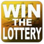 Gambling Casino Lottery spells by mpozi