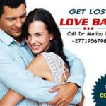 Superlative Love spells – Call Dr Malibu Kadu