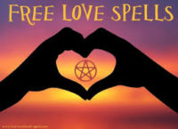 RE IGNITE THE SPARK IN YOUR RELATIONSHIP SPELLS
