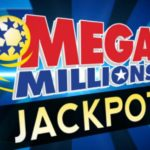 Free Lottery Spells That Work Immediately | Spell to Win the Lottery Tonight – Spell to Win the Mega Millions Jackpot