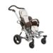 High End Wheelchair  Portable Wheelchair  Manual Wheelchair - Ottobock IN
