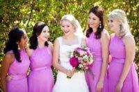 Bridal hair and makeup prices Byron bay