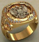 This very powerful Magic Ring by mpozi +27783434273