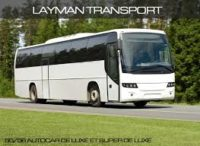Bus Companies Montreal Toronto