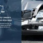 Murrieta Truck Accident Attorney