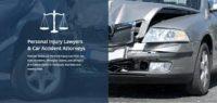 Murrieta Truck Accident Attorney