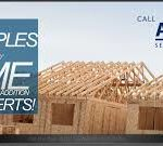Residential General Contractor Southwest Florida
