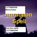 # The Dinka Strong love and Marriage spells +27736842646