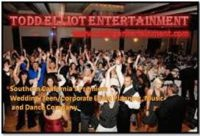 Live Music for Weddings Los Angeles