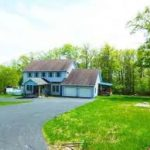Apartments for Rent in Sullivan County Ny