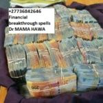 $$$$ Immediate financial breakthrough, the great ancestral money spells +27736842646