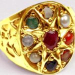 Powerful magic rings for love, success, marriage, business, churches, fame and money