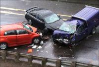 Car Crash Attorney, Menifee CA