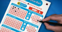 Lottery spells that fast +27810950180 in Johannesburg, Limpopo, Bloemfontein, Middle burg,