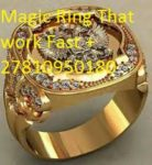 Magic ring ;spells caster +27810950180 in Zimbabwe, USA, UK, London, Australia, Malaysia, Canada