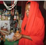 ~@~Traditional Healer Astrology Love Spells Lost Love Spell Caster
