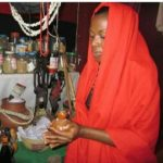 @~Black magic Love spells @ voodoo black magic love spells caster, Powerful Lost Love spells that work fast