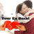 Get your ex back spells +27719746984