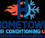 Hometown AC Repair, HVAC
