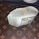 money spells that work immediately call +256777422022
