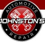 Johnston's Phoenix Auto Repair & Service